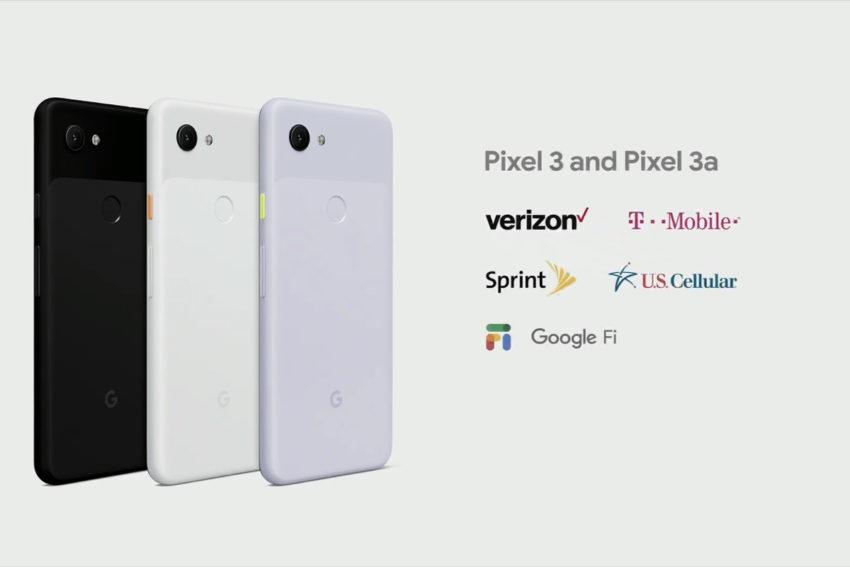 Wait for the Best Pixel 3a Deals