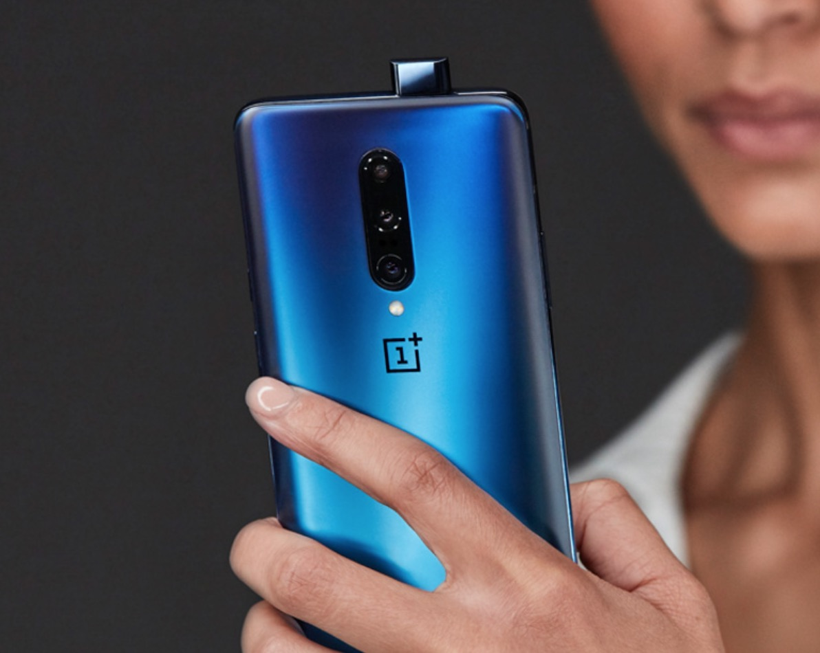 OnePlus 7 vs OnePlus 7 Pro: What You Need to Know