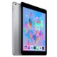 Save with iPad deals at Best Buy and Amazon.