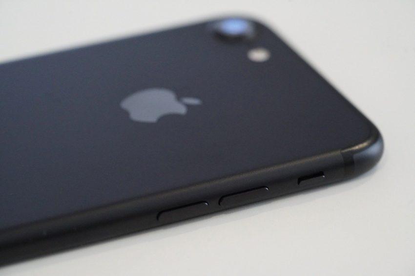 Dig Into iOS 13 Beta Feedback