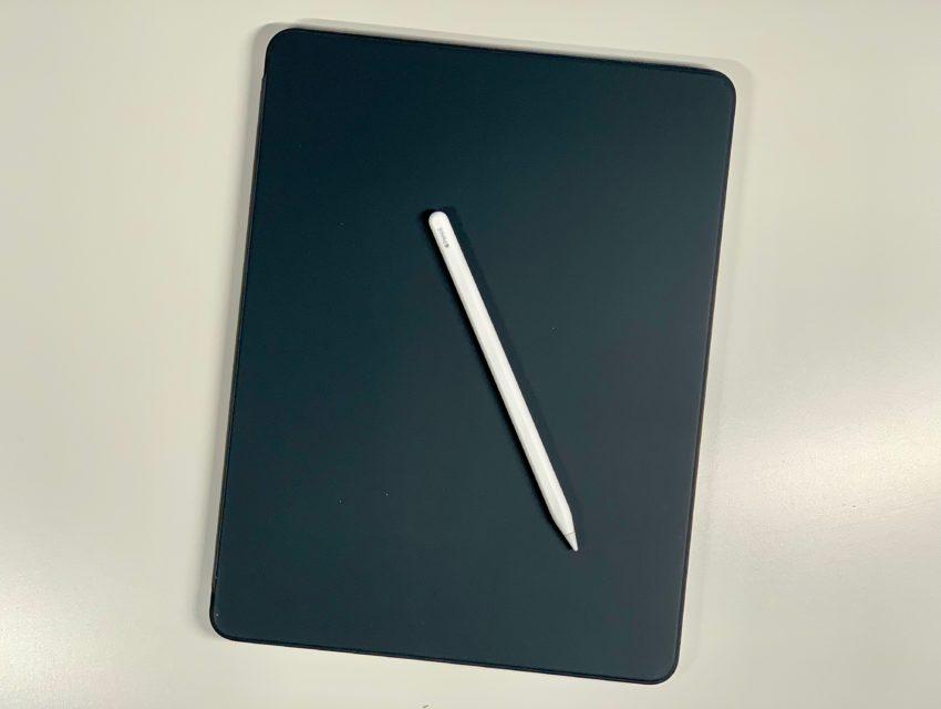Install iPadOS 13 Beta for Apple Pencil Improvements