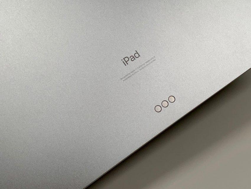 Dig Into iPadOS 13 Beta Feedback