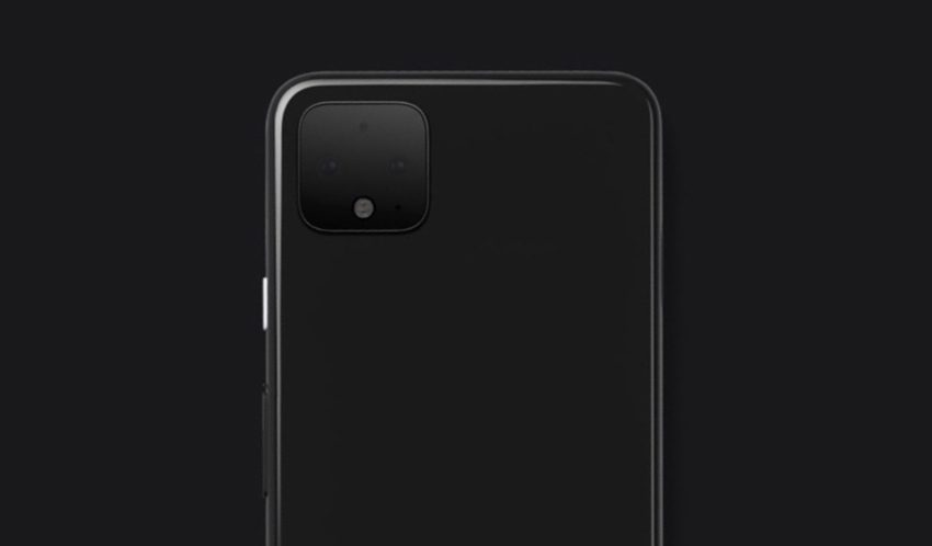 Wait for the Pixel 4a