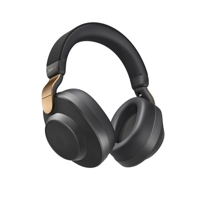 Save $50 on the Jabra Elite 85h and up to 30% off other Jabra headphones.