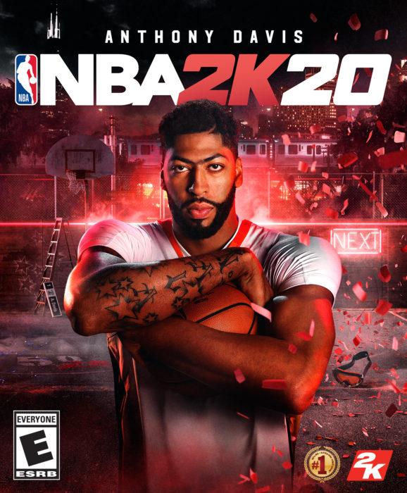 Wait for Better NBA 2K20 Deals