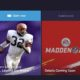 Sign up and claim your Madden 20 Twitch Prime loot.
