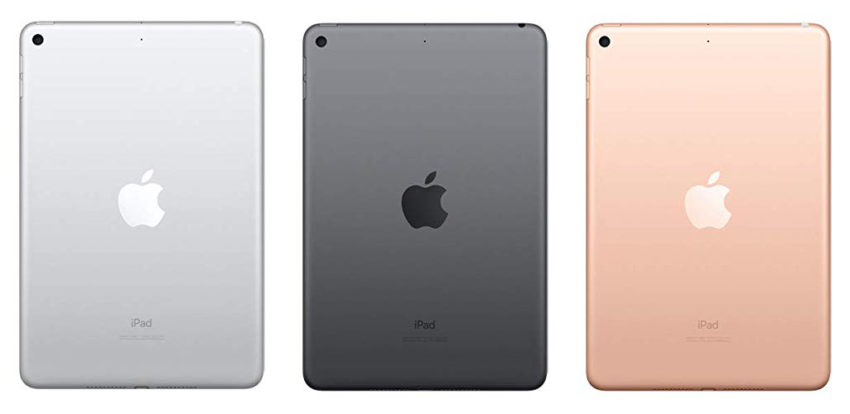 5 Cheap Ipads You Shouldn T Buy In 2020