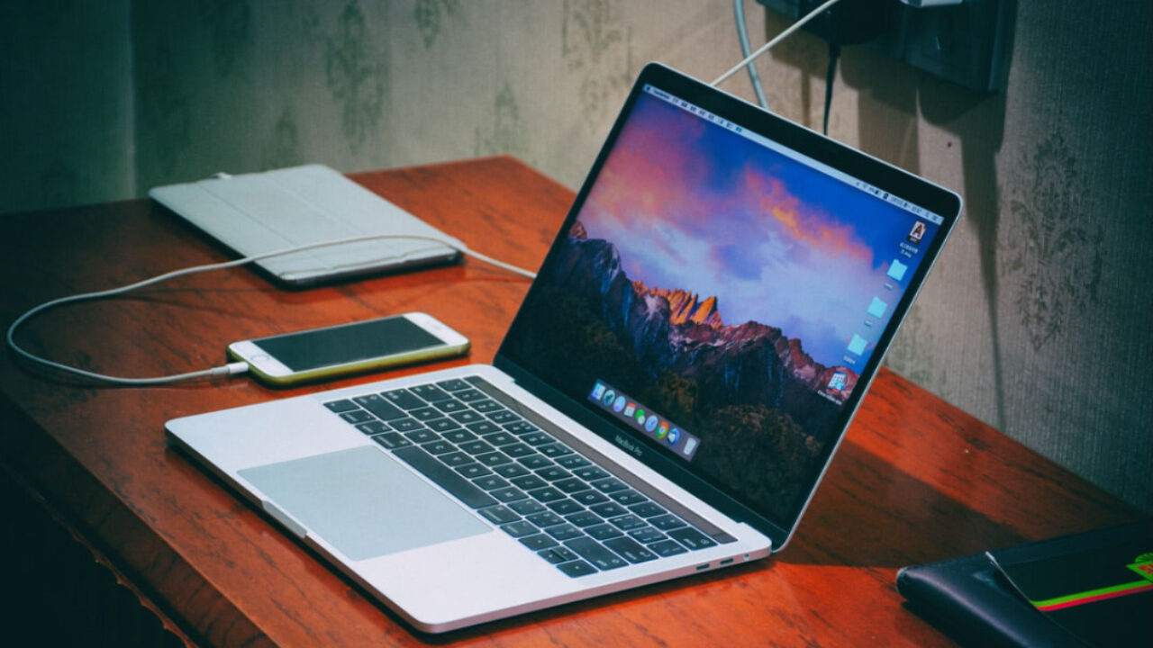 3 Reasons To Wait For The 2020 Macbook Pro 5 Reasons Not To