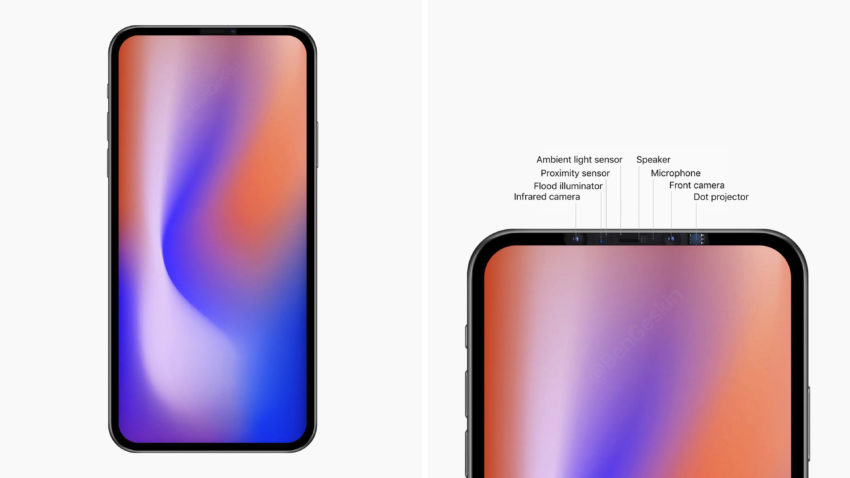 Wait for A Smaller Notch