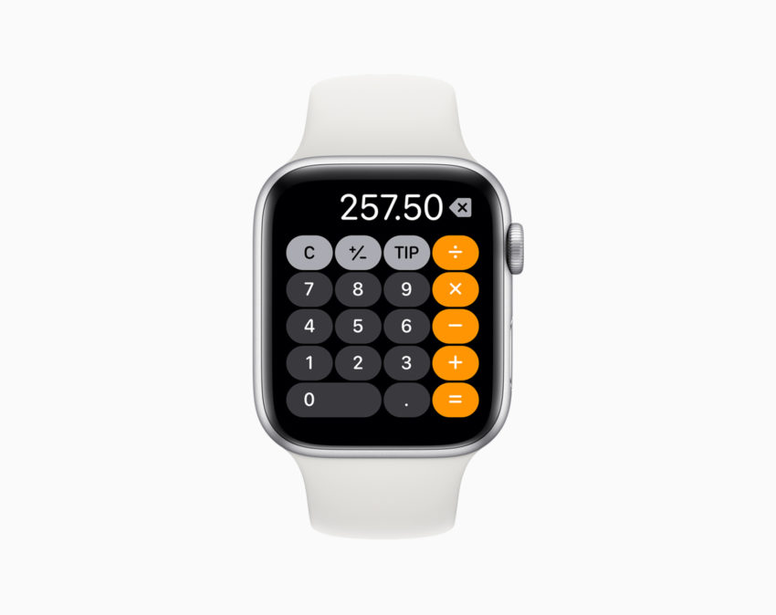 Install for Better Apple Watch Apps