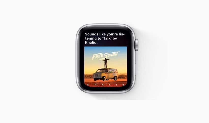 Install for Siri Upgrades