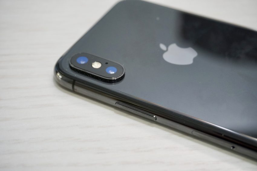 iPhone X iOS 13.7 Problems & Fixes
