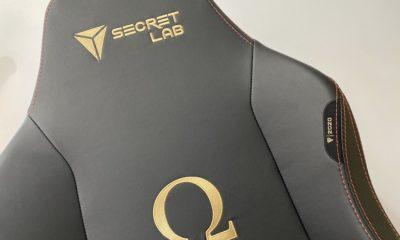 Is the 2020 Secretlab Omega worth buying?