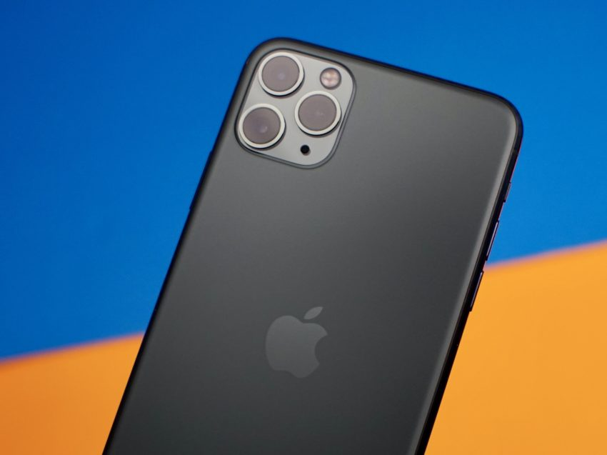 Install iOS 13.3 for New iPhone 11 Camera Features