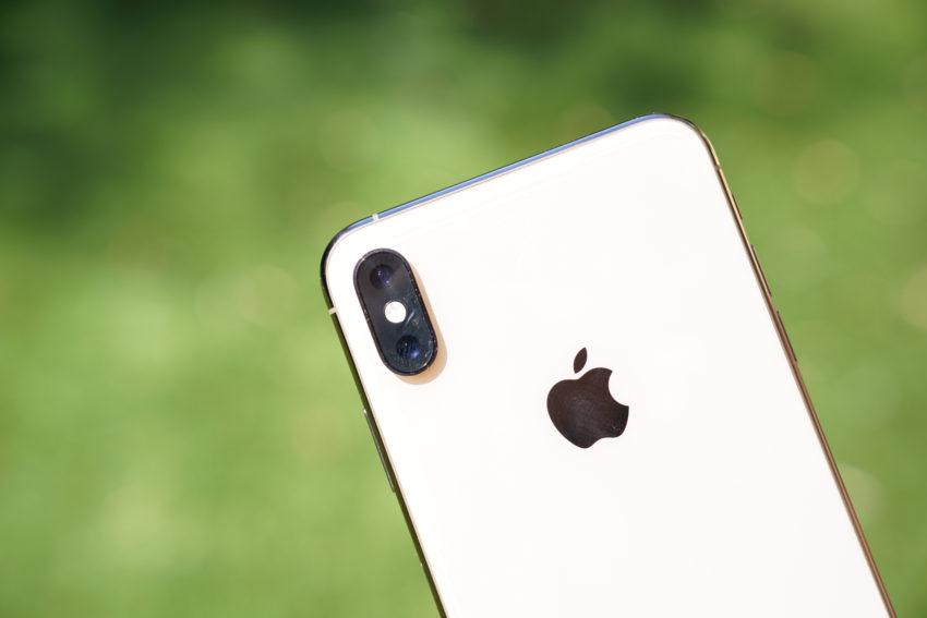 iPhone XS iOS 13.7 Impressions & Performance