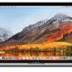 Save with massive MacBook Pro deals.