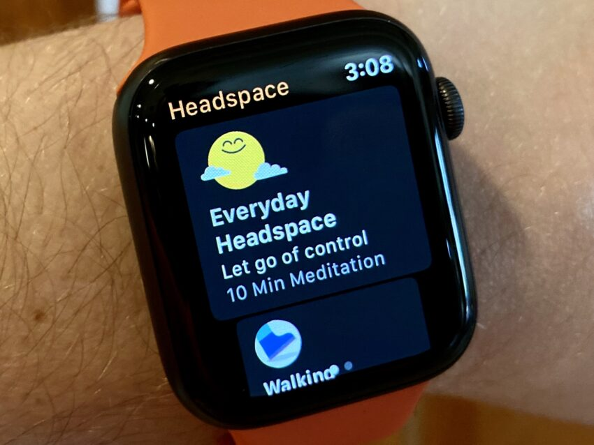 Make In App Purchases On Your Apple Watch