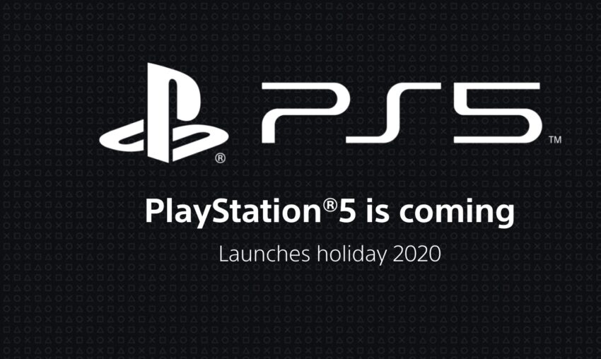 Don't Wait If You Can't Wait Until Late 2020