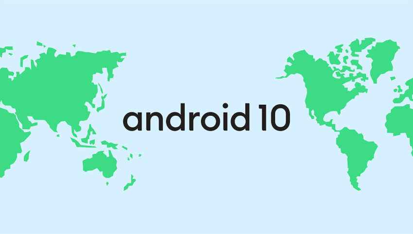 Don't Install Android 10 If You're Traveling