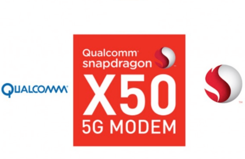 Wait For Better 5G (And Carrier Support)