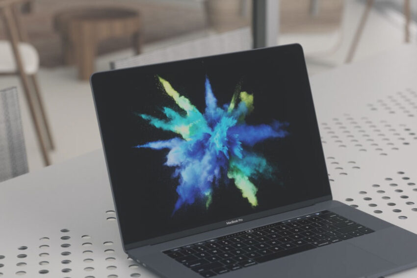 3 Reasons to Wait for the 2021 MacBook Pro & 2 Reasons Not To