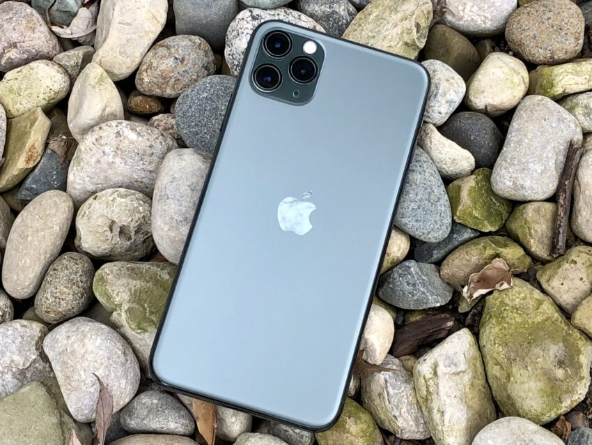 Don't Wait If You Own or Plan to Buy a Bigger iPhone