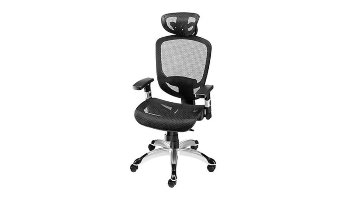 Best Cheap Office Chairs in 34