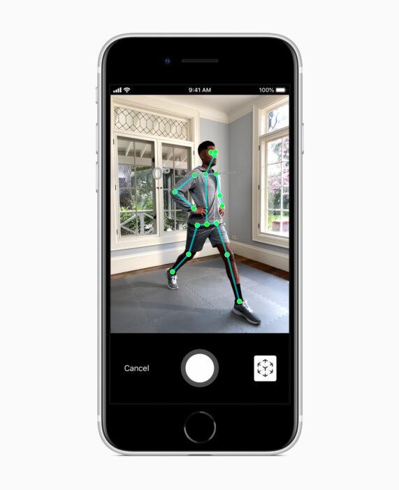 Wait for iPhone SE 2 Deals