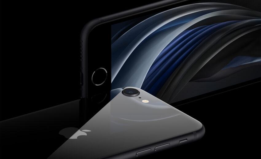 Don't Wait for iPhone SE 2 Deals