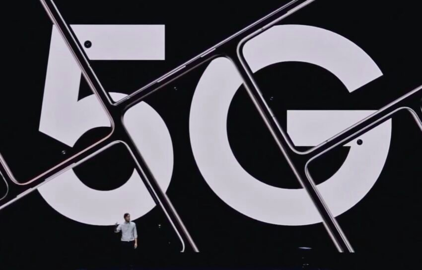Wait If You Want an iPhone SE with 5G