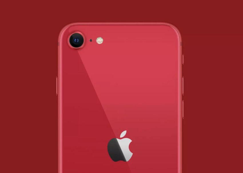 iPhone SE 2 iOS 13.7 Problems & Fixes