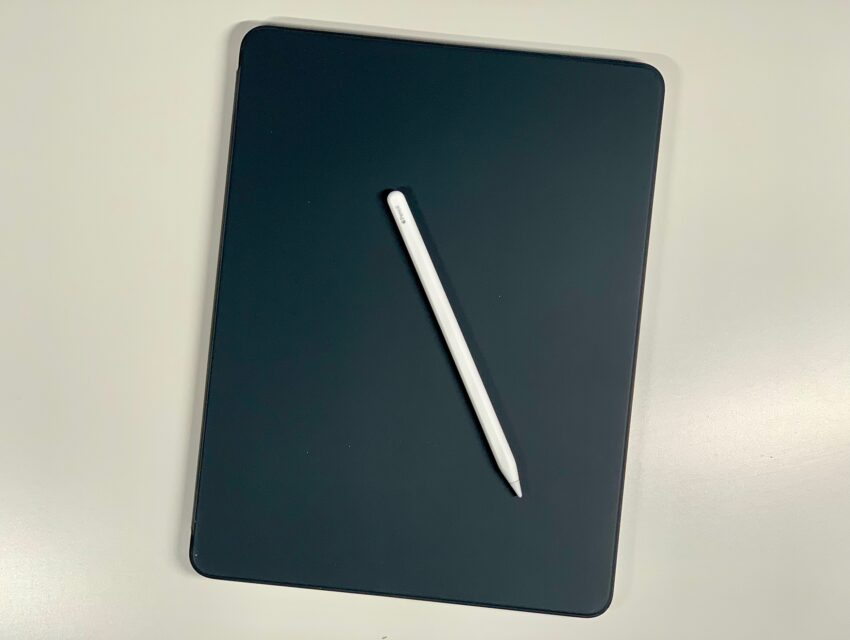 Install iPadOS 14 Beta If You're Having Problems