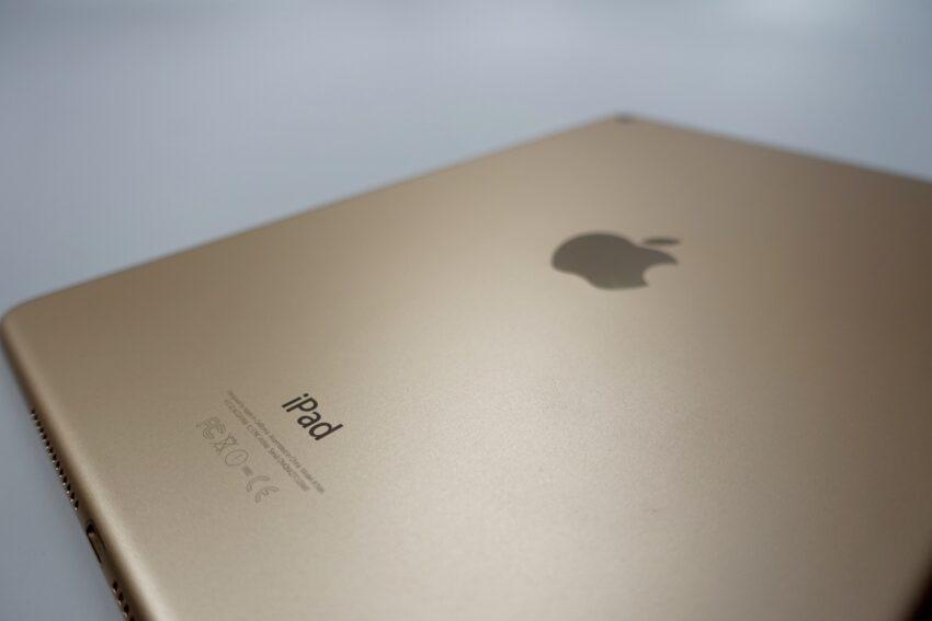 Install iPadOS 13.7 If You Use Apple News