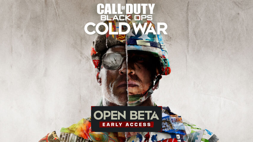 Call of Duty Black Ops Cold War Trailer is HERE