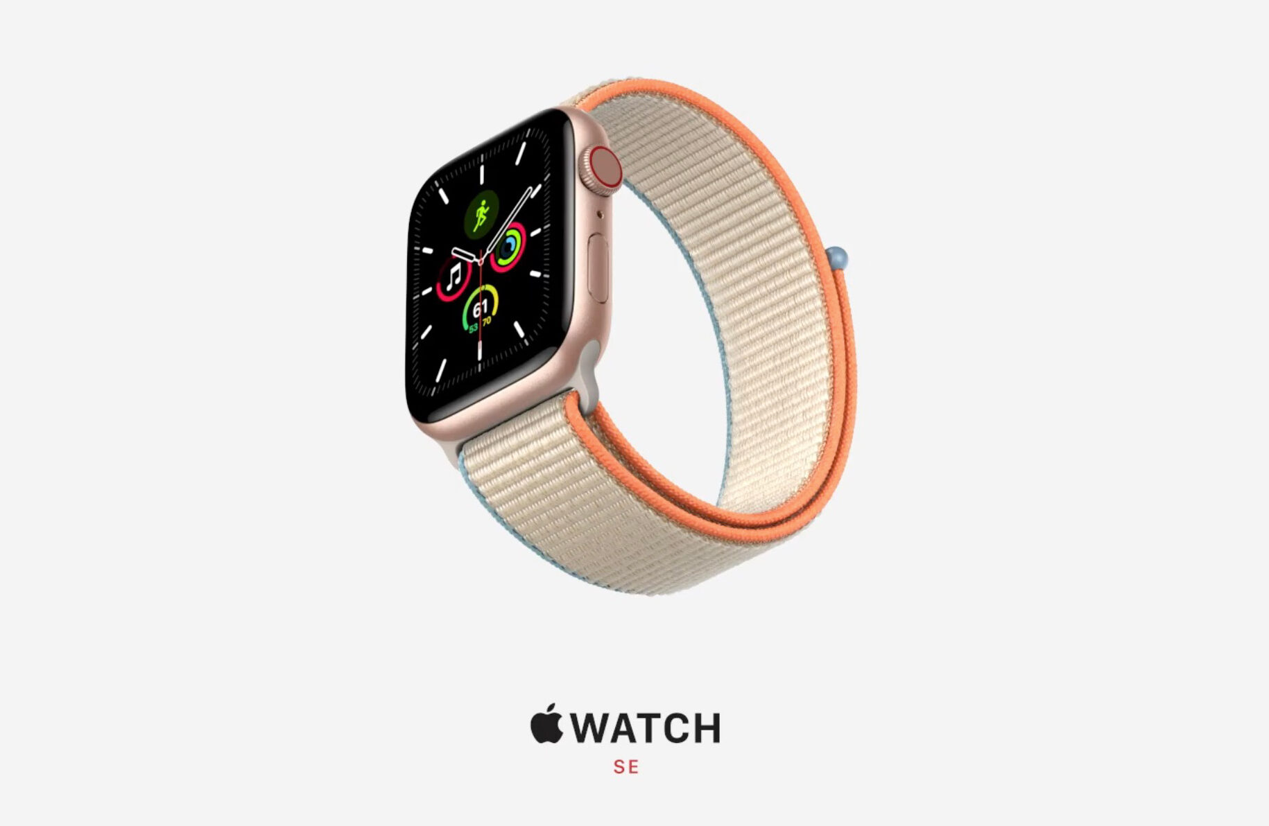 5 Reasons to Buy the Apple Watch SE & 4 Reasons Not To