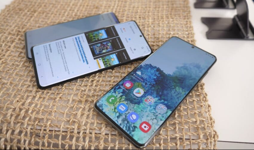 Most People Should Wait for the OTA