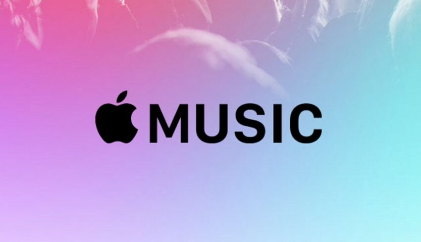 Install iPadOS 14.7.1 for Apple Music Upgrades