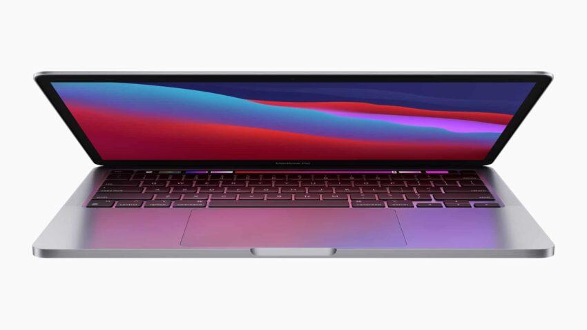 Install macOS Big Sur 11.5.1 If You Own an M1 Mac
