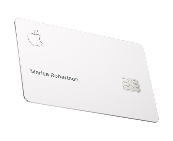 Install iPadOS 14.7.1 If You're an Apple Card User