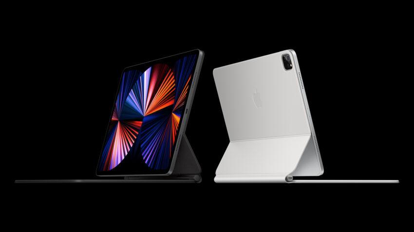 Don't Wait for iPad Deals