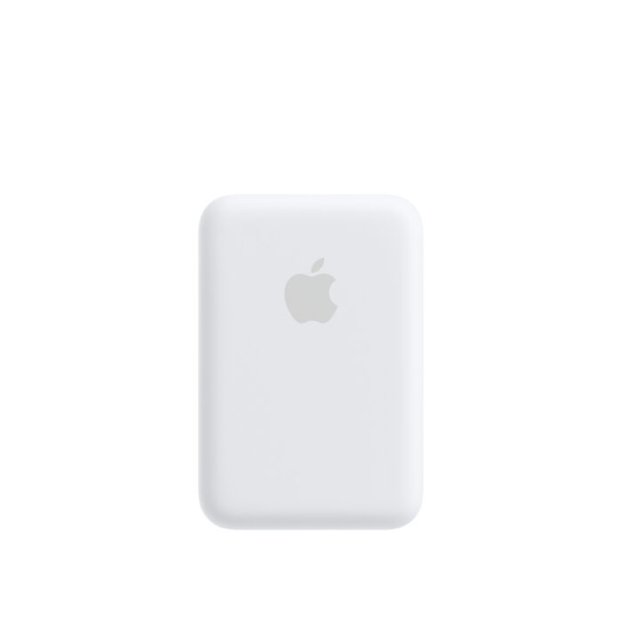 Install iOS 14.8 If You Buy the MagSafe Battery Pack