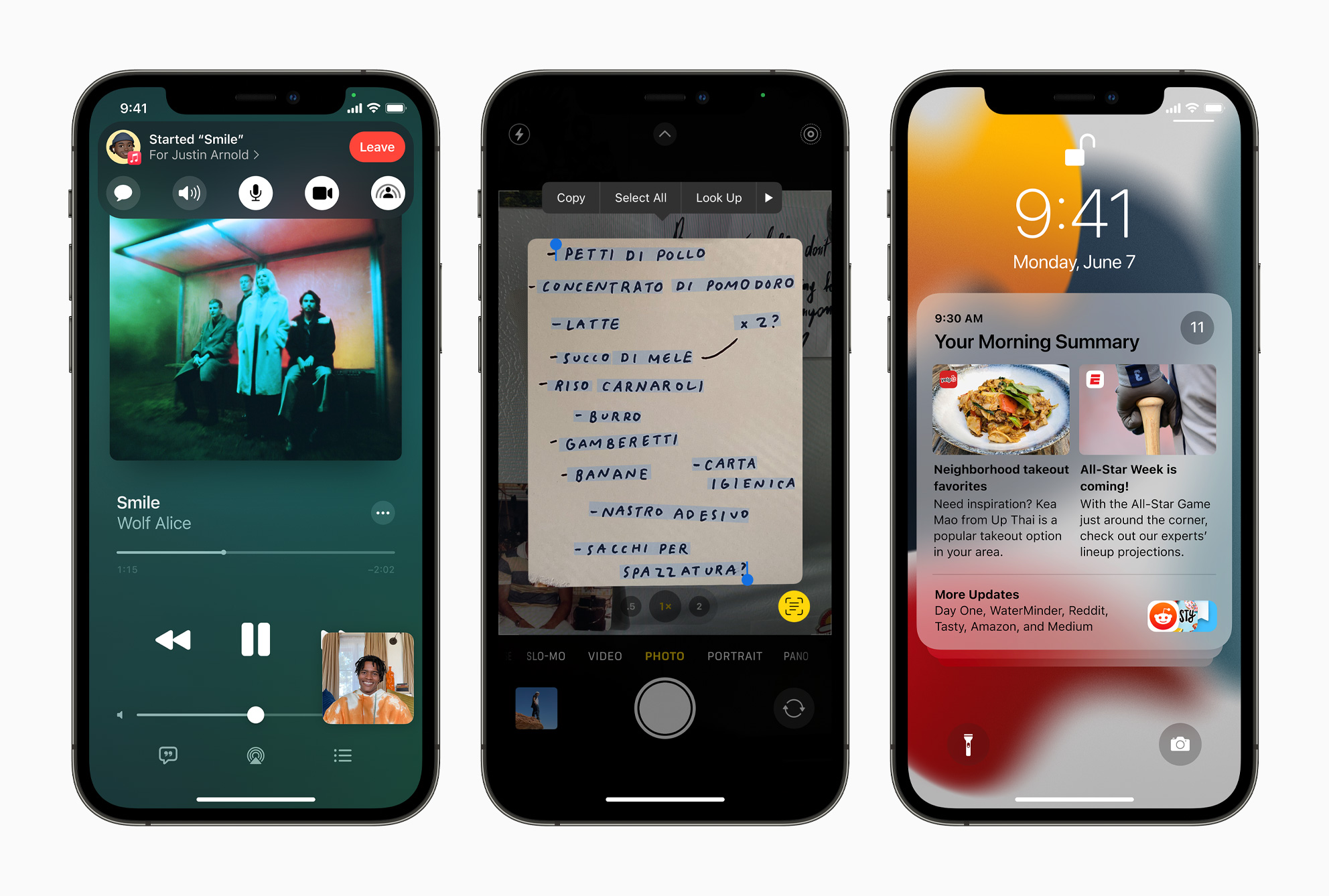 iOS 15 Beta Problems: 5 Things You Need to Know