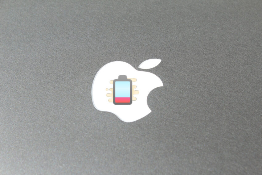 Install to Help Improve Apple Improve macOS Monterey