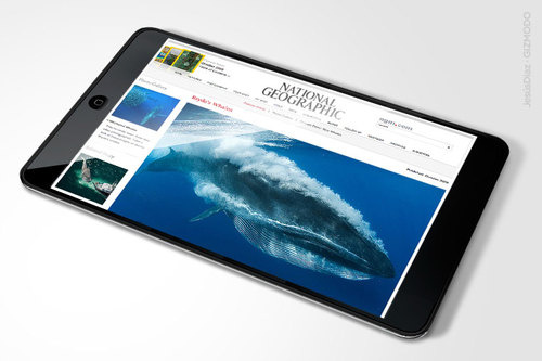 500x_apple-tablet-natgeo