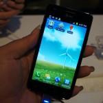 AT&T Samsung Galaxy S II