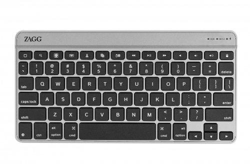 Amazon Fire HD Keyboard