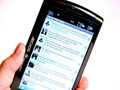 Archos 5 Internet Tablet _32_