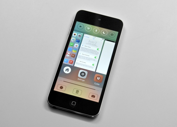 Auxo-2-Review-iOS-7-Cydia-Tweak-620x444