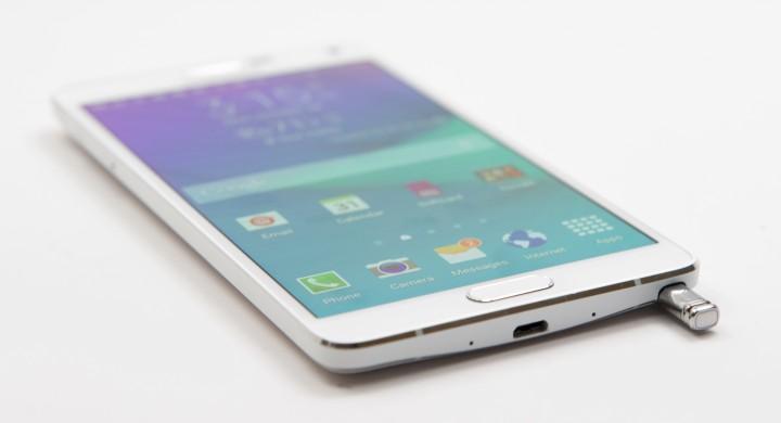Best Galaxy Note 4 Apps - 1