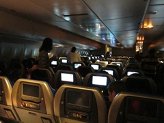 Cathay_Pacific_entertainment-4